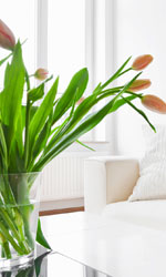 Furniture Hire Melbourne - Maximise the market value of your property