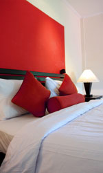 Furniture Hire Melbourne - Expert advice on room layouts and coordination of accessories