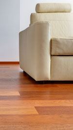 Furniture Hire Melbourne - Choice of services to suit your needs
