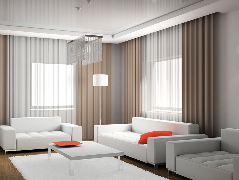 Open House Interiors Is Dedicated To Providing A Property Presentation  Service Of The Highest Standard, Whether It Be A Total Furnish For New Homes  Or A ...
