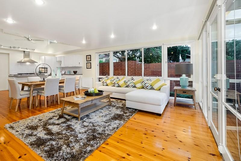 310 Riversdale Road, Hawthorn East – Photo 6