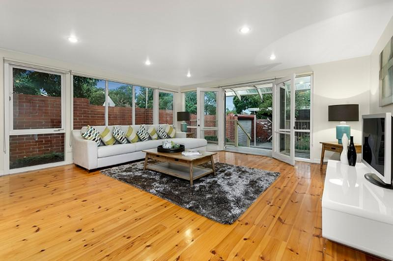 310 Riversdale Road, Hawthorn East – Photo 7