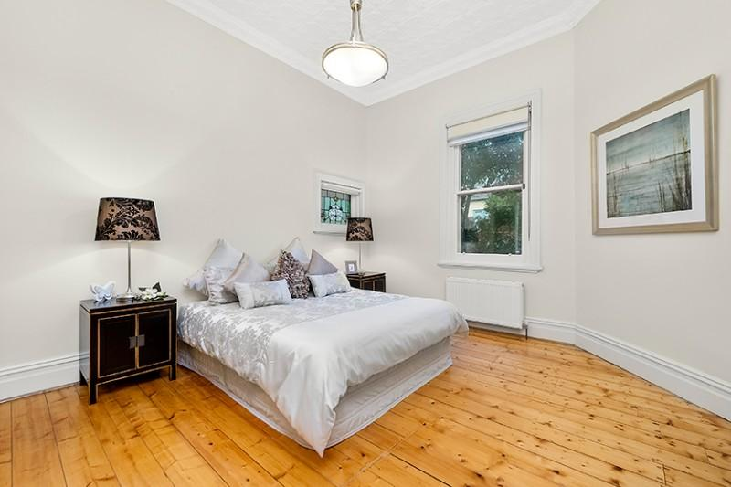 310 Riversdale Road, Hawthorn East – Photo 9