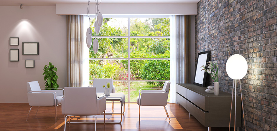 Great Presenting Properties For Sale Across Melbourne
